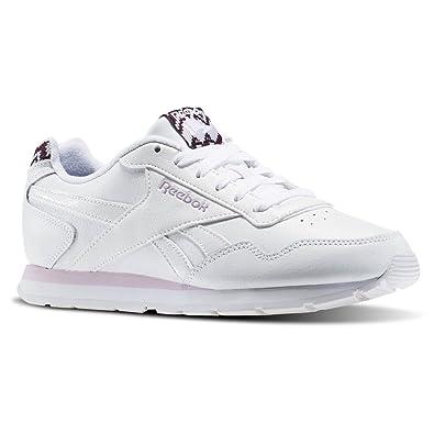 Reebok Damen BD3284 Trail Runnins Sneakers, 38,5 EU