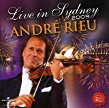 Music : Live in Sydney
