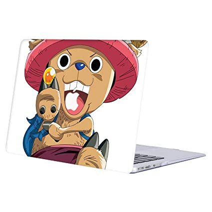 Designed for MacBook Pro 15 Case 2019 2018 2017 2016 Release A1990//A170 Cover