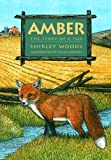Amber, Shirley E. Woods, 1550418106