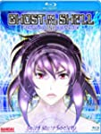 Ghost in the Shell: Solid State Socie...