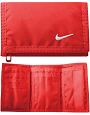 Nike Basic Billetero, Unisex Adulto