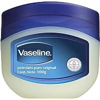 Petrolato Vaseline original 100 g
