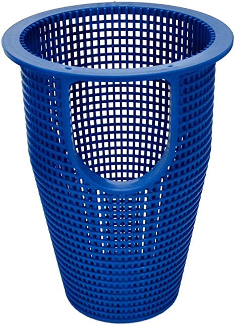 Amazon Com Aladdin B 199 Aftermarket Basket Replaces 91110040 Whisperflo 070387 Garden Outdoor