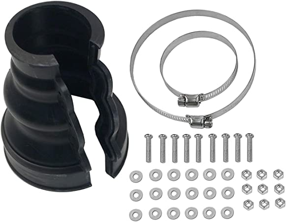 Beck Arnley 103-2804 CV Joint Boot Kit