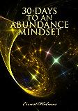 30-Days to an Abundance Mindset