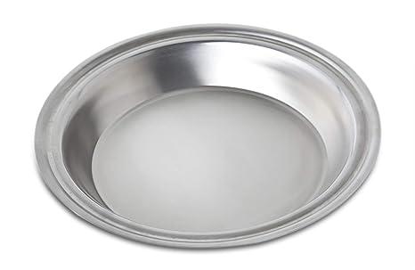 Amazon.com: 360 Utensilios de cocina acero inoxidable ...