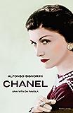 Chanel: Una vita da favola (Oscar bestsellers Vol. 2048)