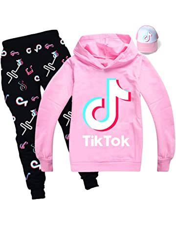Get Wivvit Girls Unicorns Made of Stars Hoody Top /& Shimmer Leggings Set Sizes from 4 to 13 Years