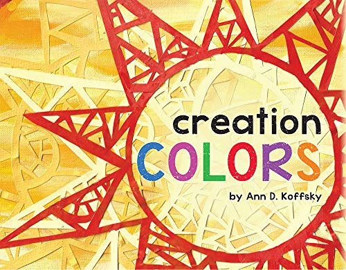 (Creation Colors)