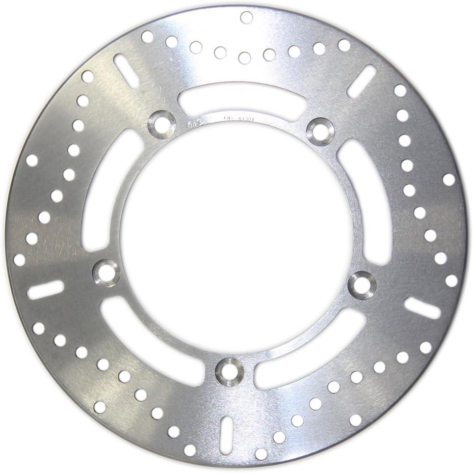 EBC Brakes MD3078RS Brake Rotor