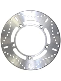 EBC Brakes MD3096RS Brake Rotor