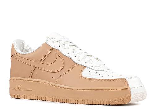 najlepsza wartość wiele kolorów 50% zniżki Nike Air Force 1 '07 PRM Mens
