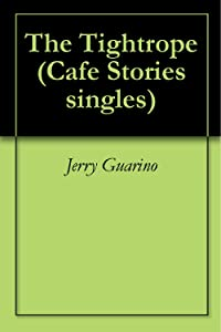 The Tightrope (Cafe Stories singles)