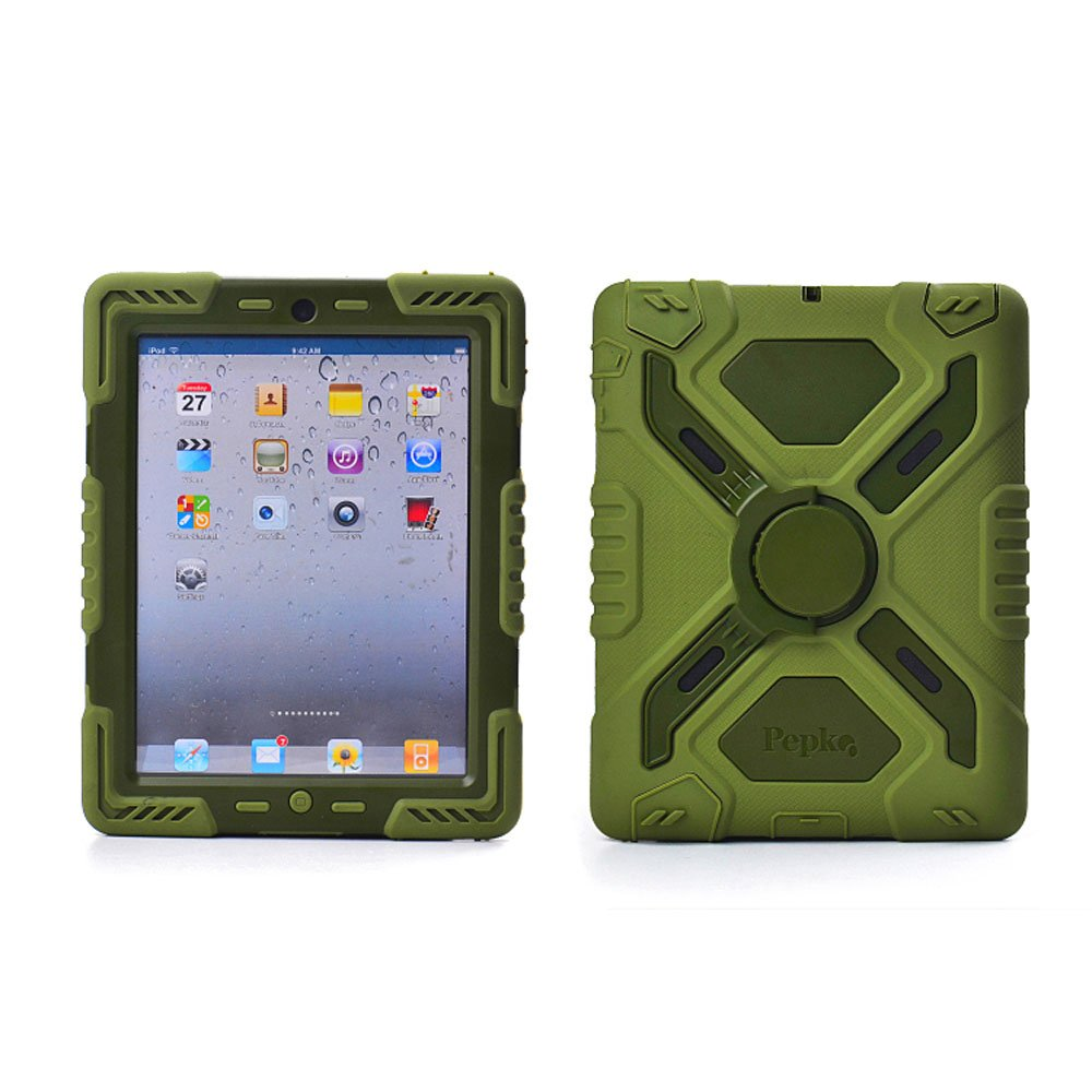 iPad Mini Cases For Kids Canada | WebNuggetz.com