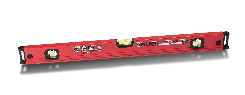 RUBI 76924–à 100cm