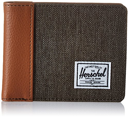 herschel-supply-co-mens-edward-poly-canteen-x-canteen-crosshatch-tan-synthetic-leather-one-size
