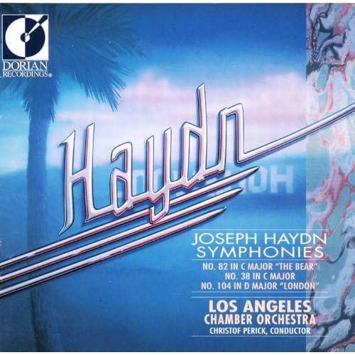 f j haydn symphony nos 82 87 Membran sacd (222841) €13  symphony no 48 in c major, maria teresa - haydn symphonies nos 48-50 the hanover band / roy goodman helios (cdh55119) €6 - haydn symphonies nos 6, 45, 48, 82, 92 & 94 austro-hungarian haydn orchestra / fischer nimbus 2cds (ni7041) €12  symphony no 49 in f minor, the passion - haydn symphonies nos 48-50 the.