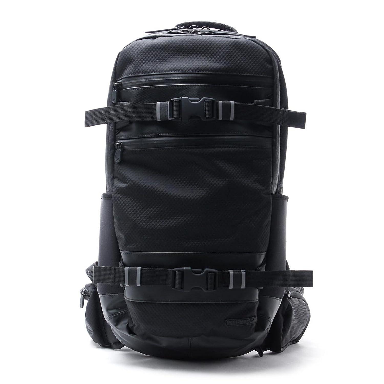 (レックスドレイ) LEXDRAY バックパック WHISTLER PACK [並行輸入品] B074428BFD