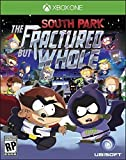 South Park: Fractured But Whole - Xbox One Standard Edition