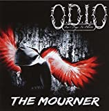 The Mourner by O.D.I.O.