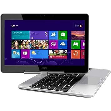 HP EliteBook 810 G2 Intel WLAN Windows