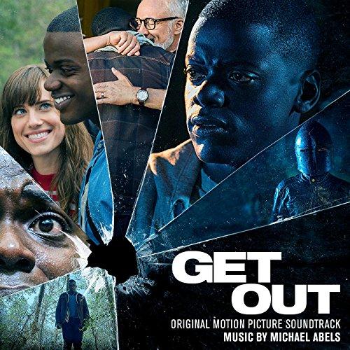 Get Out (Original Motion Picture Soundtrack)
