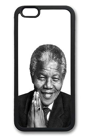 coque iphone 6 mandela