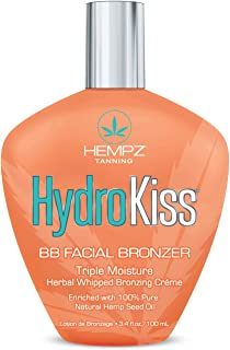 product image for Hempz HydroKiss BB Facial Bronzer, 3.4 Ounce