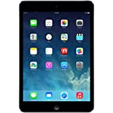 Apple iPad mini 2 Wi-Fiモデル 32GB スペースグレイ ME277J/A
