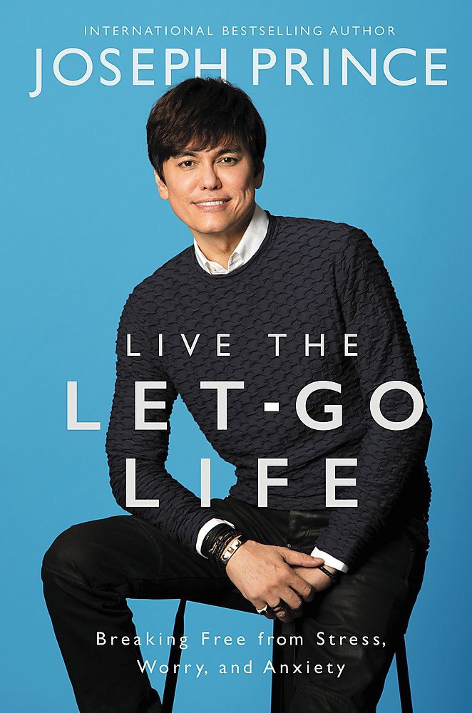 9d03c3c4d07f6b Live the Let-Go Life  Breaking Free from Stress