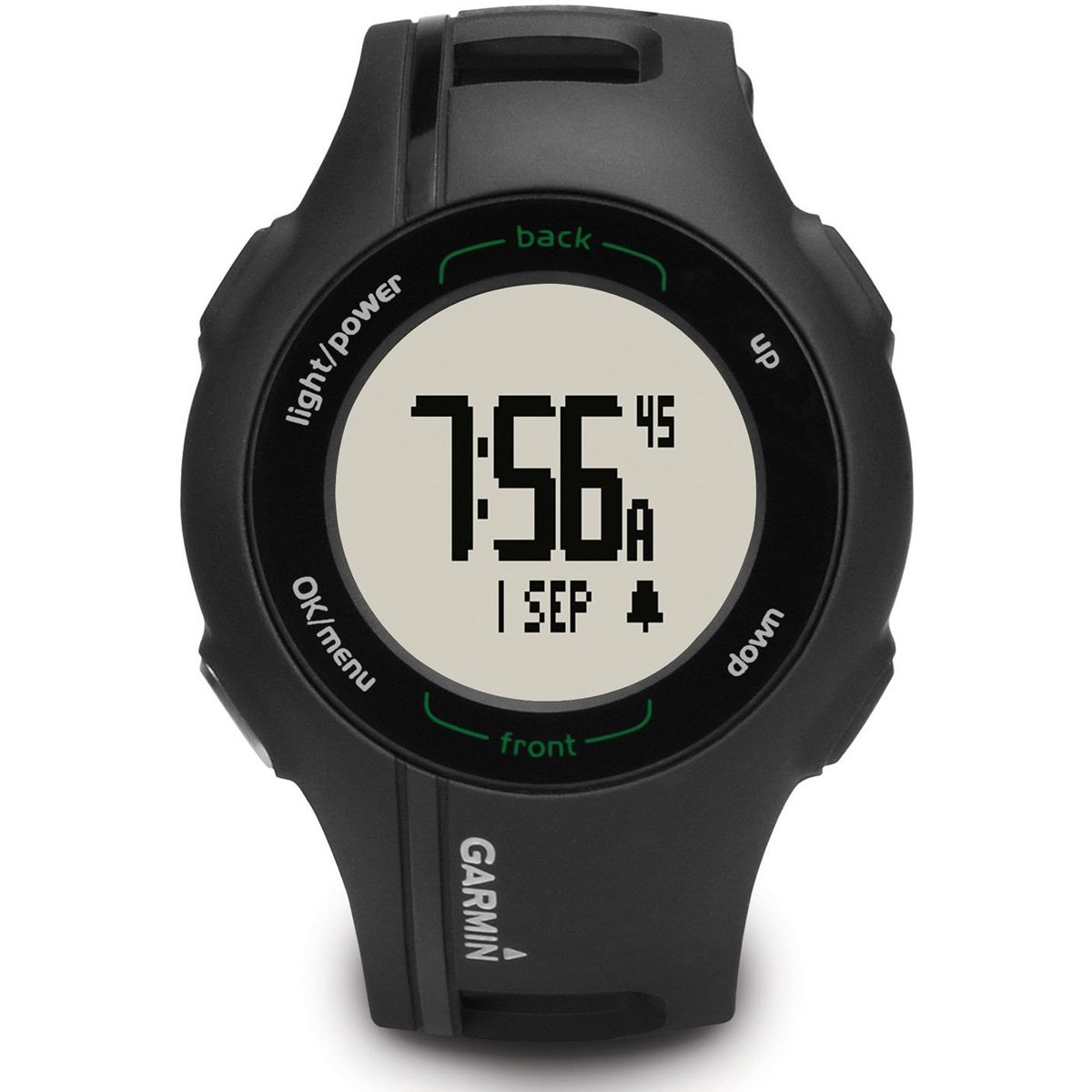 Garmin Approach S1 GPS Golf Watch (Certified Refurbished)