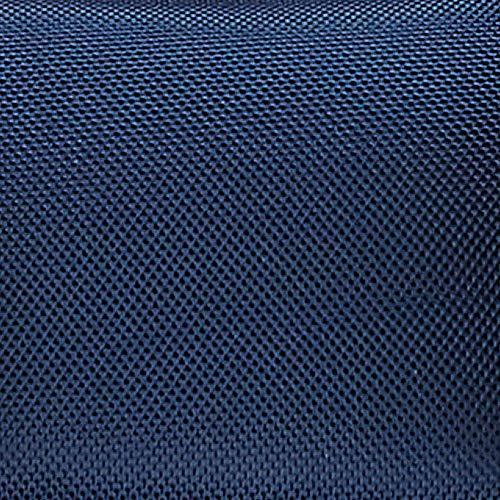 Wrangler 2 PC Set, Navy Blue