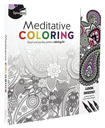 94 Buy Coloring Books Online India Best HD