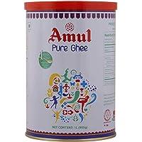 Amul Ghee, 1kg