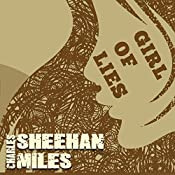 Girl of Lies: Rachel's Peril, Book 1   Charles Sheehan-Miles