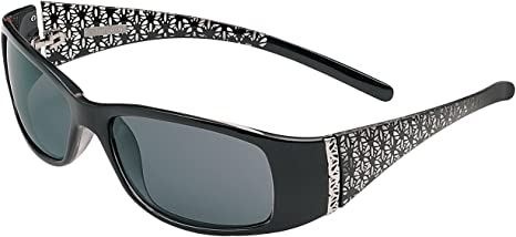 Foster Grant Maddie Sunglasses