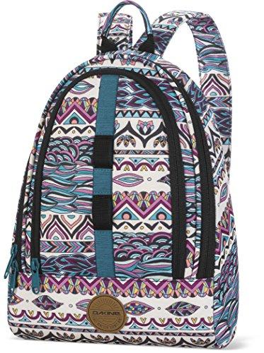dakine-cosmo-backpack-rhapsody-ii-65-l