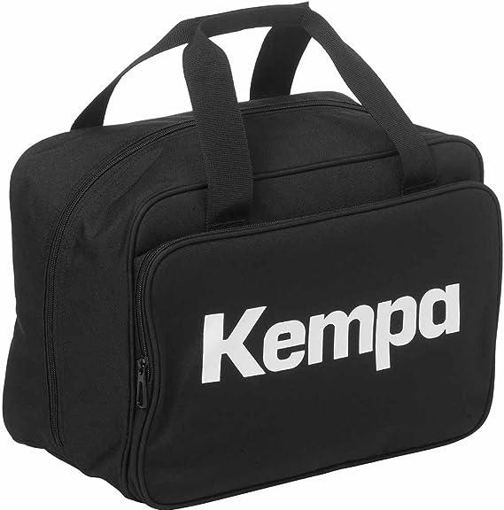 Kempa Medical Bag bolsa de primeros auxilios para mantenedores