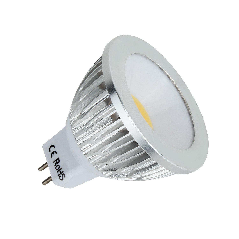 61JU1S3VkHL._SL1500_ Faszinierend 40 Watt Glühbirne Entspricht Energiesparlampe Dekorationen