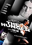 The Hunger - The Complete First Season (3 DVD Set)