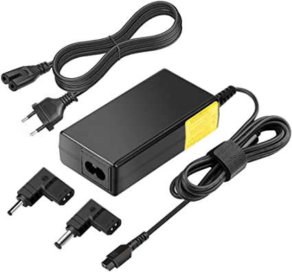 chargeur ordi portable cpa09-004a