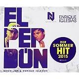 El Perdon [2-Track]