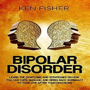 Bipolar Disorder Audiobook