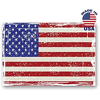 32f5ef8fbcef AMERICAN FLAG postcard set of 20 identical postcards. United States flag  post cards. Made in USA.