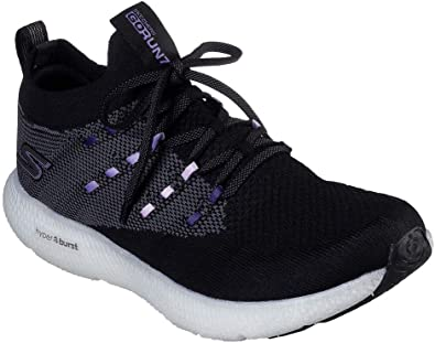 Skechers Womens GOrun 7 Running Shoe