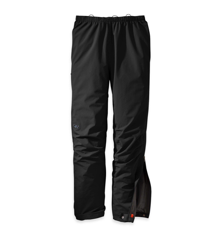 Outdoor Research Men's Herren Wanderhose Men's Research Foray Pants 7a905c