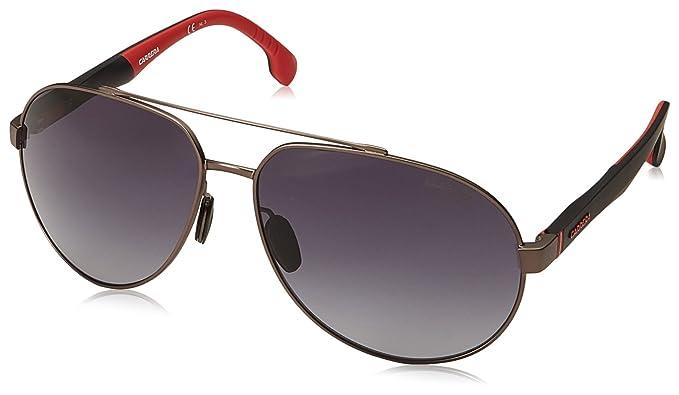 Gafas de Sol Carrera 8025/S R80 (9O): Amazon.es: Ropa y ...