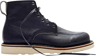 product image for Broken Homme Jamie Boots (Black, 9)