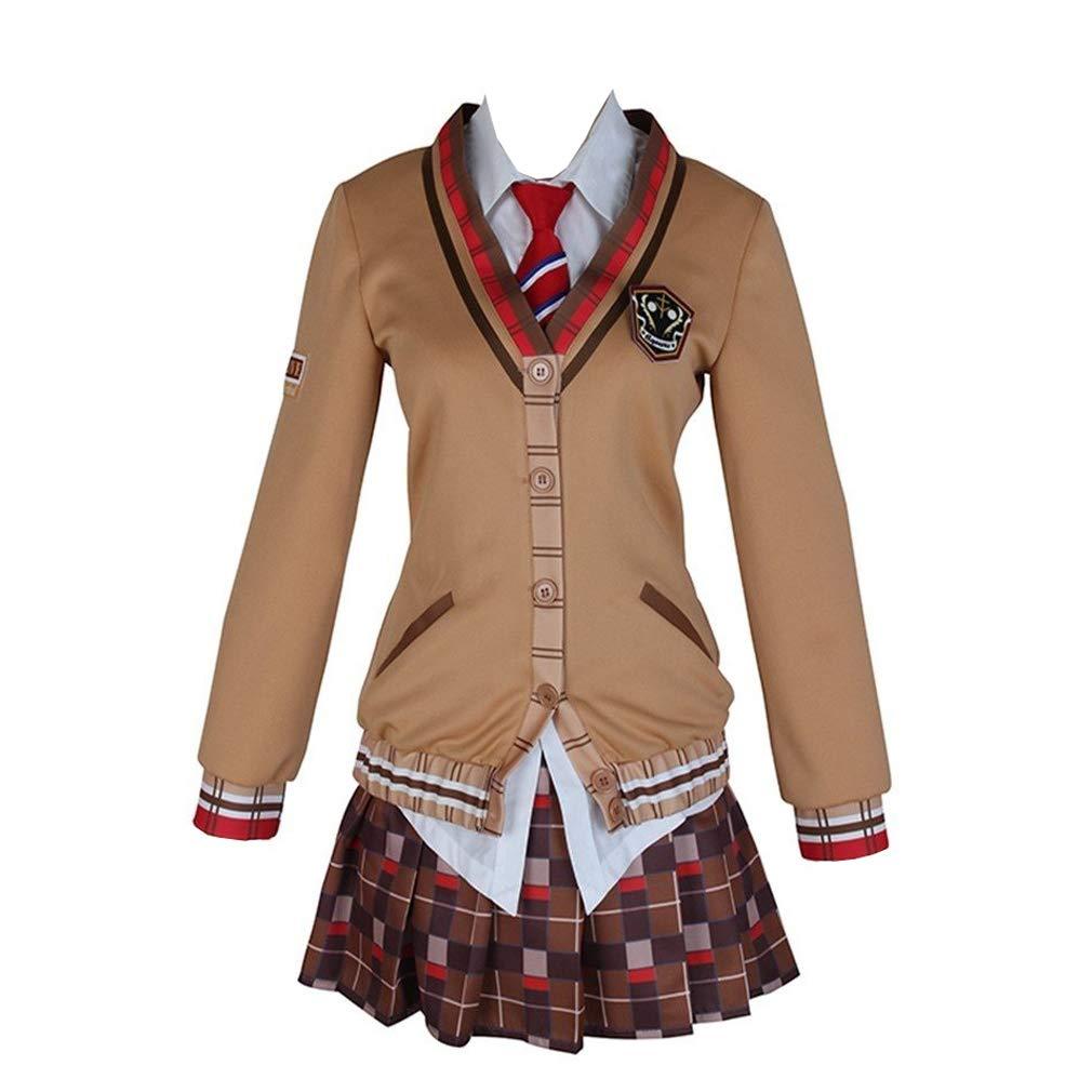 Love Live! Sunshine! Valentine's Day Dia Kurosawa Cosplay Costume Chocolate Costume